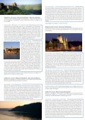 Danube, l'Europe traversée - Terre Entière - Page 4