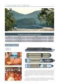 Danube, l'Europe traversée - Terre Entière - Page 6