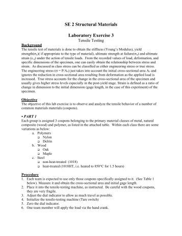 Worksheet Parallel Structure Worksheet parallel structure worksheet exercise 3 answers intrepidpath worksheets
