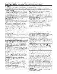 Brokerage Portfolio Access App(1).pdf - FISN