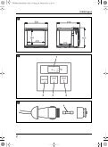 CoolFun CK40D Hybrid - Waeco - Page 2