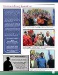 Northampton Spring Final - Page 5