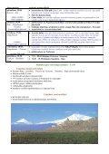 TURCIJAS AUSTRUMI - Page 2