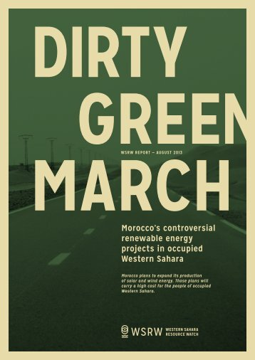 dirty_green_march_eng