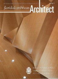 Download PDF of Print Publication - Process Architecture, LLC