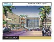 Scottsdale Fashion Square - Macerich
