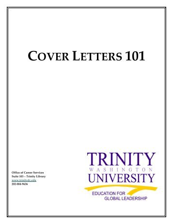 english 101 portfolio cover letter An english teacher's cover letter is the first interaction that the teacher will have with the school of his or her choosing, so it is important that he or she provide a thorough and accurate description of his or her credentials in order to stand out from the crowd.