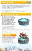 skylanders giants manuale xbox 360 - Page 4