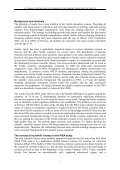 Testing the outcomes of the Nordic Principle of Equity: The ... - Pisa - Page 2