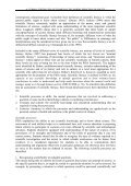 Testing the outcomes of the Nordic Principle of Equity: The ... - Pisa - Page 3