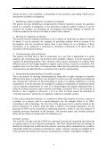 Testing the outcomes of the Nordic Principle of Equity: The ... - Pisa - Page 4