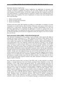 Testing the outcomes of the Nordic Principle of Equity: The ... - Pisa - Page 5