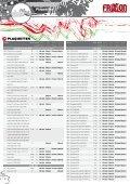 05 – Freinage - Motana - Page 6