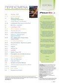 Τέυχος 11 - PrimeTel - Page 2