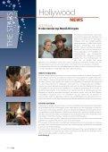 Τέυχος 11 - PrimeTel - Page 3