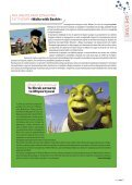 Τέυχος 11 - PrimeTel - Page 4