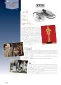 Τέυχος 11 - PrimeTel - Page 5