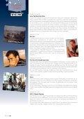 Τέυχος 11 - PrimeTel - Page 6
