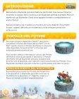 skylanders giants manuale ps3 - Page 5