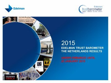 Edelman_Trust_2015_Country_Deck_Netherlands_0