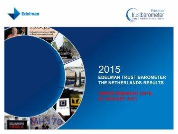 Edelman_Trust_2015_Country_Deck_Netherlands_0