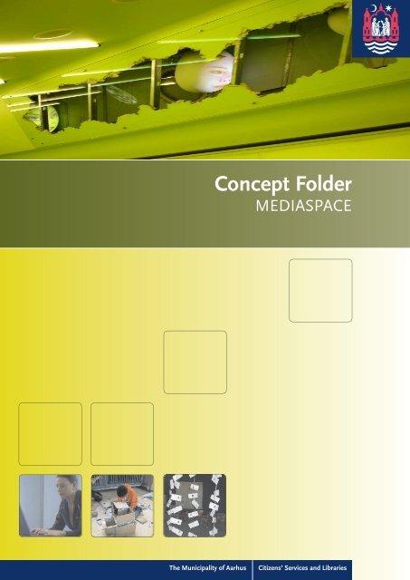 Concept folder (pdf)