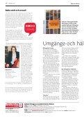 Länk till Botkyrka Tidning 5/2010 i pdf-format - Socialdemokraterna - Page 2