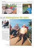Länk till Botkyrka Tidning 5/2010 i pdf-format - Socialdemokraterna - Page 3