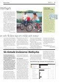 Länk till Botkyrka Tidning 5/2010 i pdf-format - Socialdemokraterna - Page 5