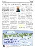 Länk till Botkyrka Tidning 5/2010 i pdf-format - Socialdemokraterna - Page 6