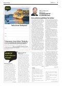 Länk till Botkyrka Tidning 5/2010 i pdf-format - Socialdemokraterna - Page 7
