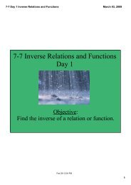 7-7 Day 1 Inverse Relations and Functions.pdf