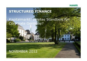 Download (PDF) - Finance Magazin