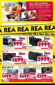 A REA REA REA REA REA REA REA REA REA REA REA REA ... - Page 7