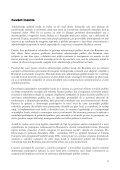 Valori europene în guvernarea localå Valori europene în ... - Page 6