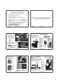 Color y timbre - Page 3