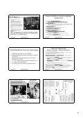 Color y timbre - Page 4