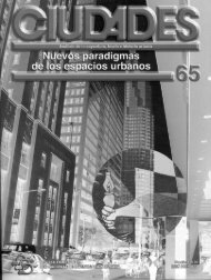 Page 1 Page 2 CIUMDES REVISTA TRIMESTRAL DE LA RED ...