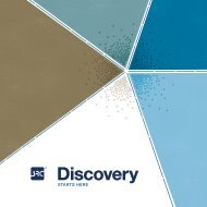 2011 SRC Corporate Annual Report - Semiconductor Research ...