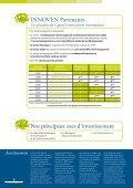Avertissement L'Autorité des Marchés - IPSA - Page 2