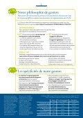 Avertissement L'Autorité des Marchés - IPSA - Page 3