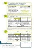 Avertissement L'Autorité des Marchés - IPSA - Page 4