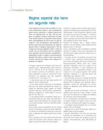 58a66 consultorio - Ordem dos Técnicos Oficiais de Contas
