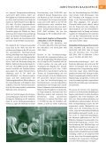 veroeffentlichung_12.. - Zirngibl Langwieser - Seite 3