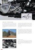 63 »LSL-Trägersystem »LSL-Rastenanlagen - Seite 5