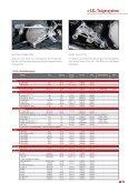 63 »LSL-Trägersystem »LSL-Rastenanlagen - Seite 6