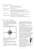 Cuscino (PDF) - Pfaff - Page 2