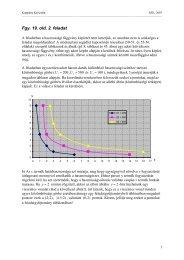 Fgy 19-2.pdf