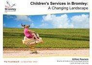 Item 08 - Government Reform Agenda.pdf - Bromley Partnerships