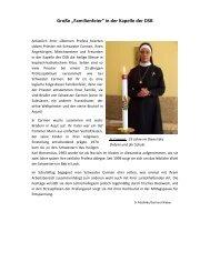 Download pdf 600 KB - DSB | Kairo